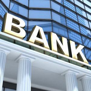 Банки Мелеуза