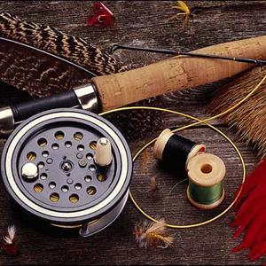 Охотничьи и рыболовные магазины Мелеуза