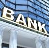 Банки в Мелеузе
