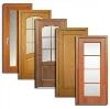 Двери, дверные блоки в Мелеузе