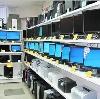 Компьютерные магазины в Мелеузе