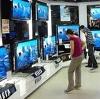 Магазины электроники в Мелеузе