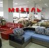 Магазины мебели в Мелеузе