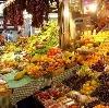 Рынки в Мелеузе