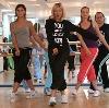 Школы танцев в Мелеузе