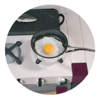 Суши Хан Мелеуз - иконка «кухня» в Мелеузе