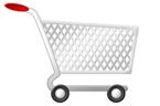 Luckers. me - Номера на коляски и брелки - иконка «продажа» в Мелеузе